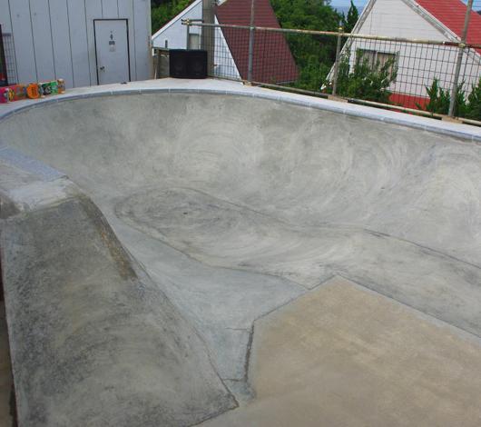 HAOLE SURF