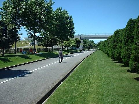 常願寺公園