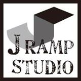 Jランプスタジオ