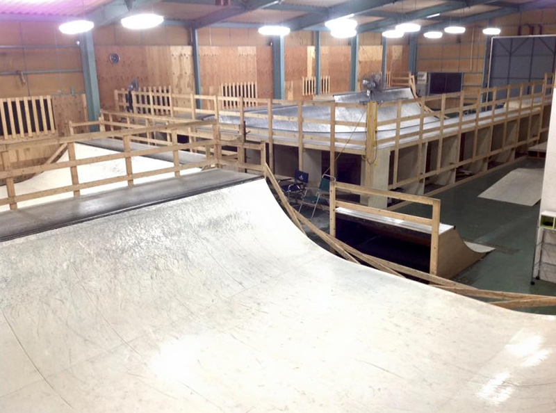 SK8park69