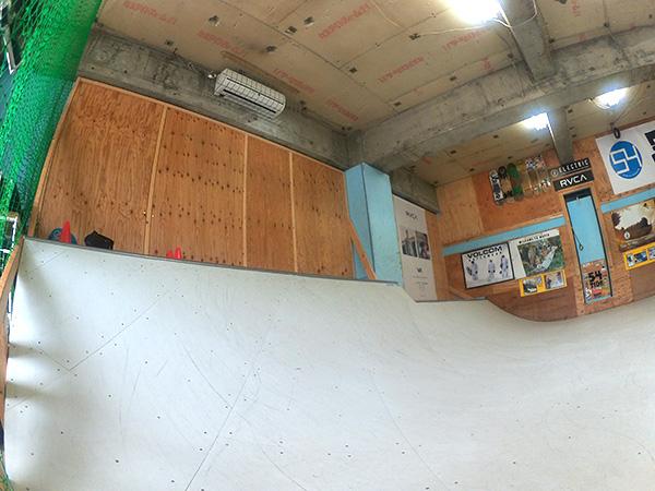 54RAMP