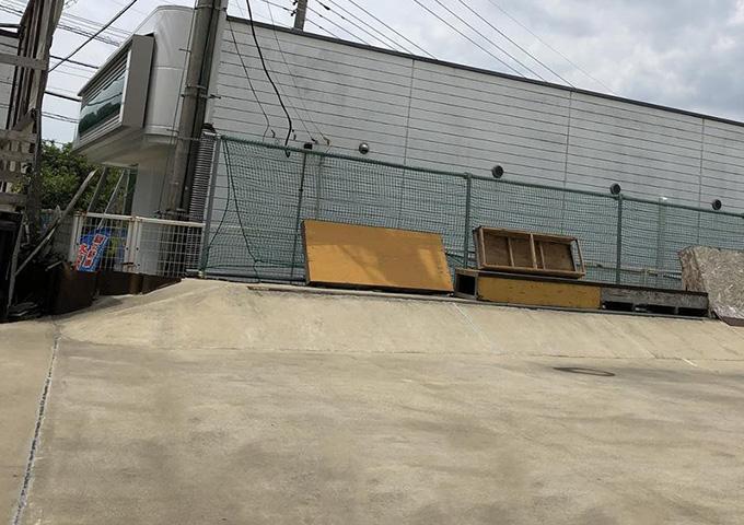 Society01 snow&skateboard